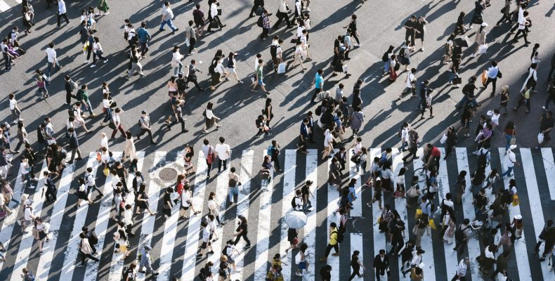 euristics biases influence neuromarketing